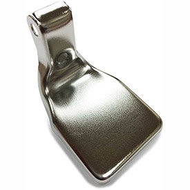 SANI-LAV 1042 Short Foot Pedal (For Floor Valves 101 & ()