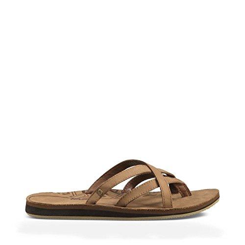 teva-womens-olowahu-leather-w-sandalbison6-m-us