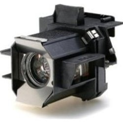 Electrified ELPLP39 E-Series Replacement Lamp