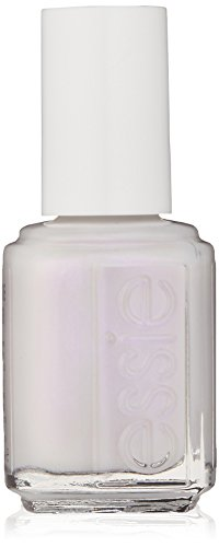 essie Treat Love & Color Nail Polish For Normal to Dry/Brittle Nails, Laven-Dearly, 0.46 fl. oz.