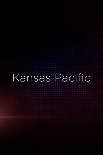 Kansas Pacific ()