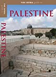Huma's Travel guide to Palestine