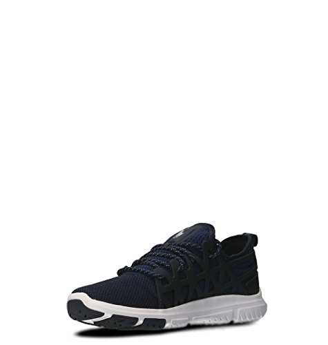 809669842004 Uomo Sneakers Nero Lauren Uomo Blu Blu Tessuto Nero Sneakers Lauren Tessuto Ralph 809669842004 Ralph Ralph dAx4qBdRnt