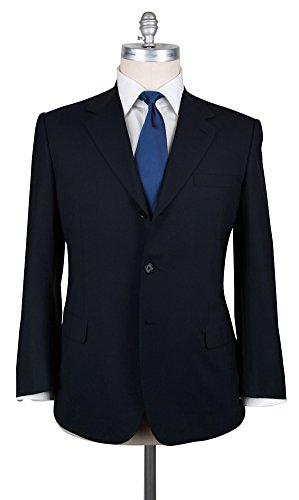 new-brioni-black-suit-46-56