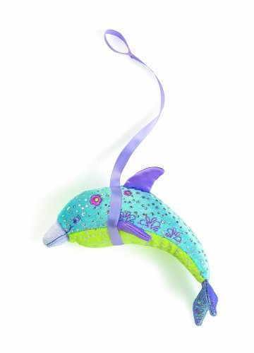 Groovy Girls Deliah Dolphin by Groovy Gi - Groovy Girls Deliah Dolphin Shopping Results