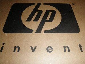 Sparepart: HP PCA DED MGT PORT, 516806-001 by HP