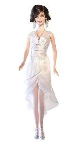 Barbie Collector: Martina McBride Doll