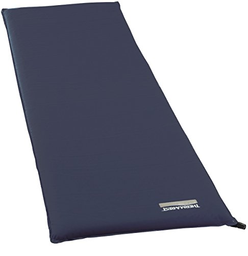 Therm A Rest Therm a Rest BaseCamp Sleeping Pad product image