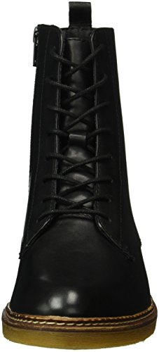 s.Oliver Women's 25216 Ankle Boots Black (Black 1) buy cheap ebay 2HbOky5