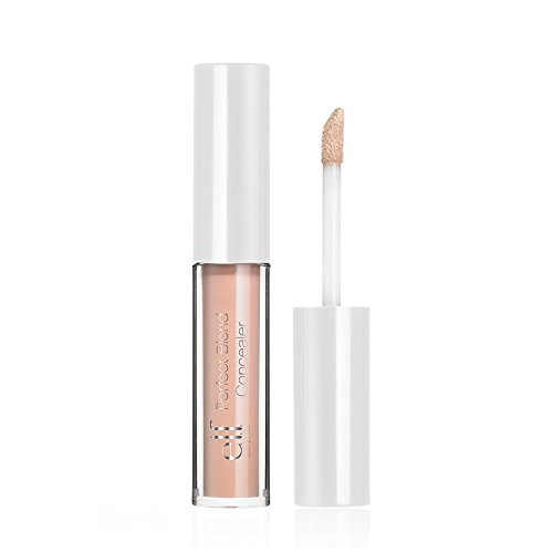 elf-perfect-blend-concealer-apricot-beige-007-fluid-ounce