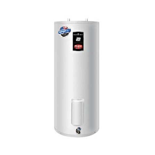 bradford 50 gallon water heater - 5