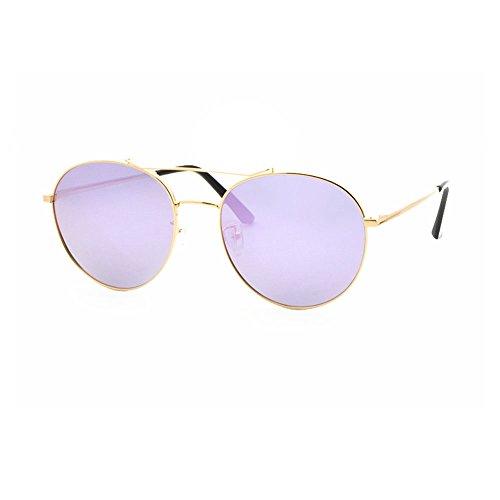 aire luz y antideslumbrante conducir de libre adecuada gafas Gafas muje con sol de completa polarizadas sol de conducir La para montura Gafas al para polarizadas para sol de gafas es Pink antivibratorias g1axTawvq