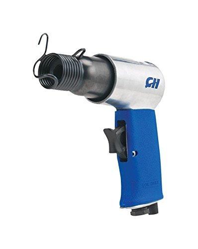 Campbell Hausfeld TL050399AV Air Hammer Grab-N-Go Tool Kit by Campbell Hausfeld ()