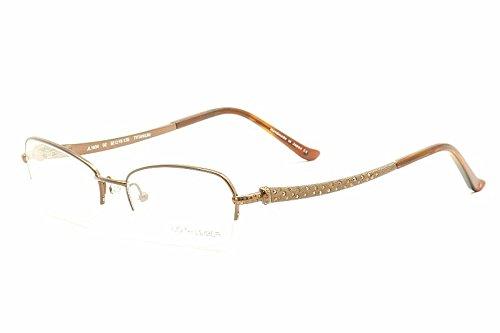 judith-leiber-womens-eyeglasses-jl1634-jl-1634-02-bronze-optical-frame-52mm