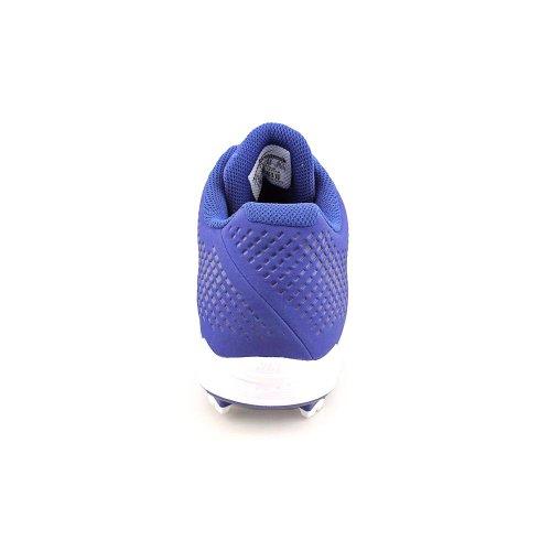 Flyknit Grey dark W Multicolore De 2 dark Vapormax cool Air Grey Femme Fitness Grey chrome Nike 013 Chaussures wStqCw