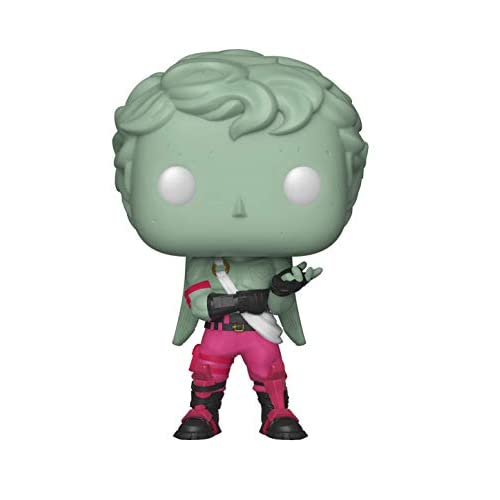 Funko Pop Fortnite-Love Ranger