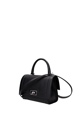 noir Noir Sac à main femme pour Givenchy noir YzxOO