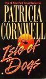 Isle of Dogs, Patricia Cornwell, 0425186768