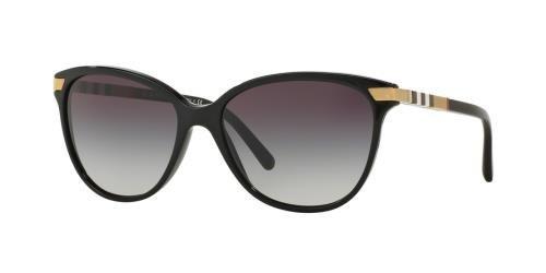 Burberry-Womens-BE4216-Sunglasses