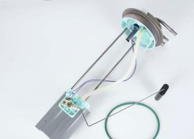 ACDelco MU1574 GM Original Equipment Fuel Pump and Level Sensor Module