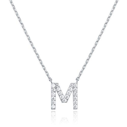 d and m necklaces - 1
