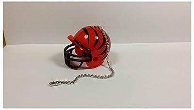 NEW Ceiling Fan Helmet Pull Chain Lamp Pull Chain