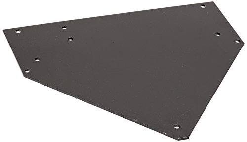 CAN-AM CARE 715000258 ATV Plow Mounting Kit