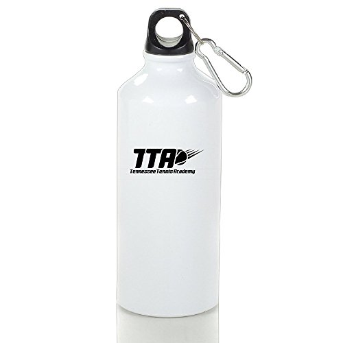 karre-tennis-tta-logo-sports-water-bottle