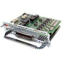 UPC 746320637877, Cisco Syst. 8PORT VOICE/FAX EXPANSION ( EM-HDA-8FXS= )