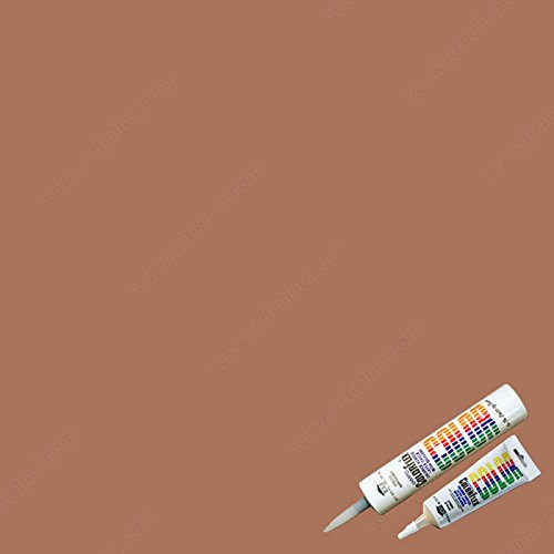 acrylic-latex-caulk-colorflex-with-silicone-color-terracotta