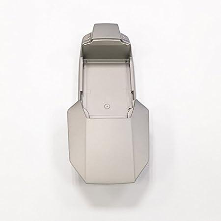 Mittlerer Rahmen iMusk Ersatzk/örper Shell Geh/äuse Ersatzteile f/ür DJI Mavic Pro Platinum RC Quadcopter