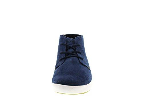 Merrell Sneakers Navy Hohe Herren Freewheel Svwrx4HqS