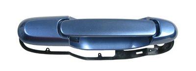 door handle blue - 8