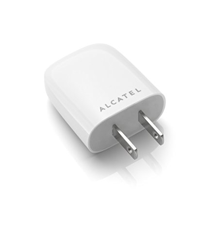 universal-phone-charger-white-alcatel-accessories
