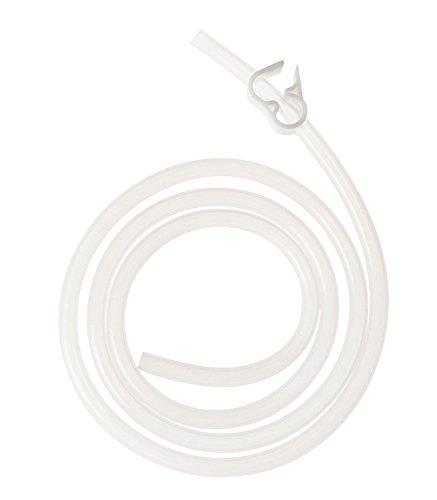 PureLife Enema Medical Silicone Plastic