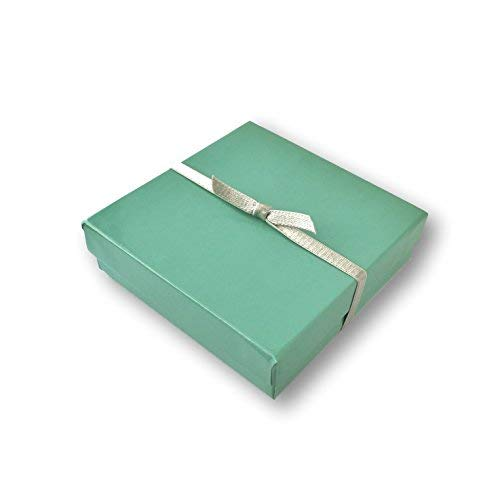 Coworker Leaving Gift for Women - Farewell Bracelet with Message Card & Gift Box