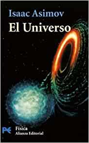 el universo isaac asimov pdf