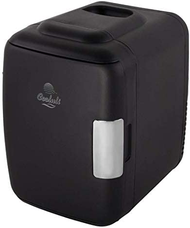 Cooluli Classic 4 liter Compact Offices product image