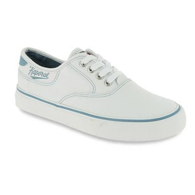 Kaporal Shoes Verona - Tennis - blanc