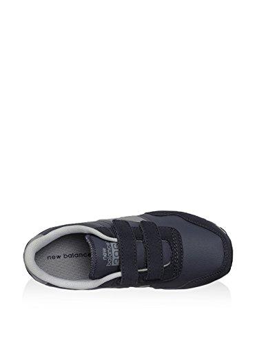 New Balance Zapatillas KV396JNY Gris EU 31 (US 13)