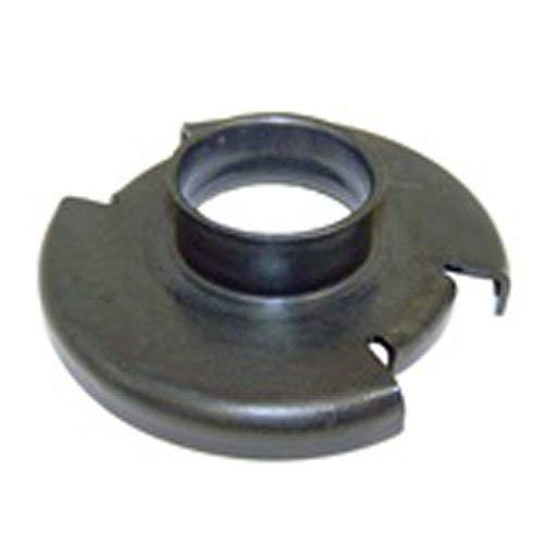 Top Transfer Case Components