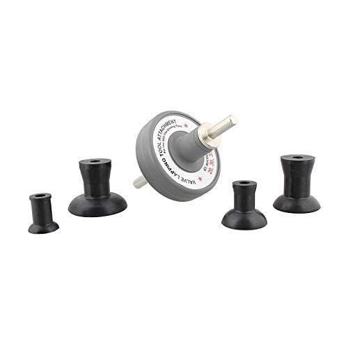 ABN Automotive Replacement Engine Parts - Best Reviews Tips
