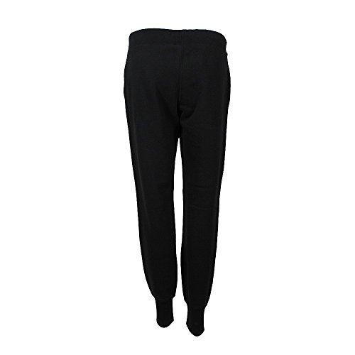 Converse Core Signature Jogging Pant negro Black