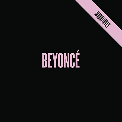 Beyoncé [Clean]