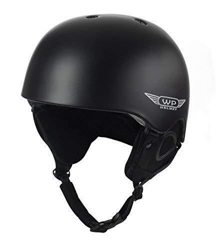 WP Helmets Skihelm Snowboardhelm Typ Canyon B01N2MK7BH Skihelme Neu