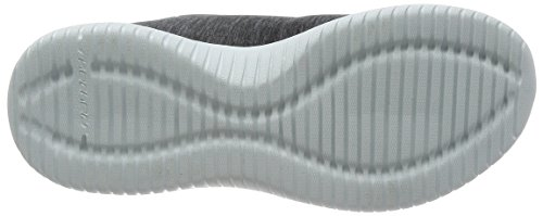 Gris Femme Skechers first grey Formateurs Choice Ultra Flex UwYwCqB