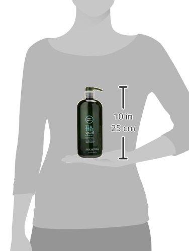 Paul-Mitchell-Tea-Tree-Special-Shampoo-338-Ounce