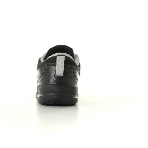 Scarpe Unisex Pico Nike Da 4 psv Ginnastica q6HZtY4