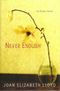 Never Enough