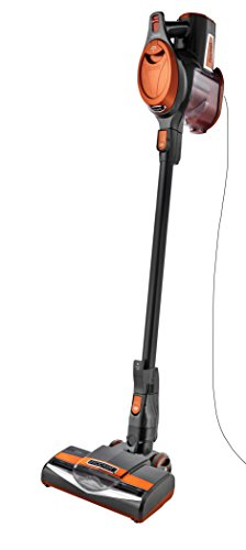 sharp stick vacuum - 7